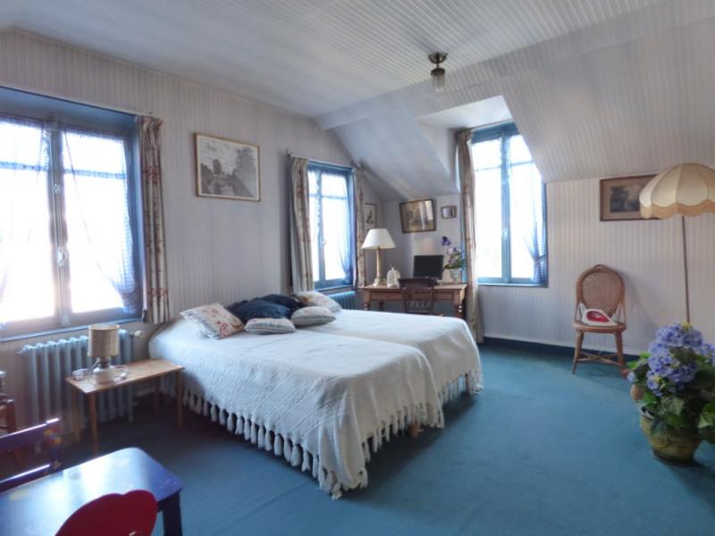 Sale house / villa Les andelys 340000€ - Picture 9