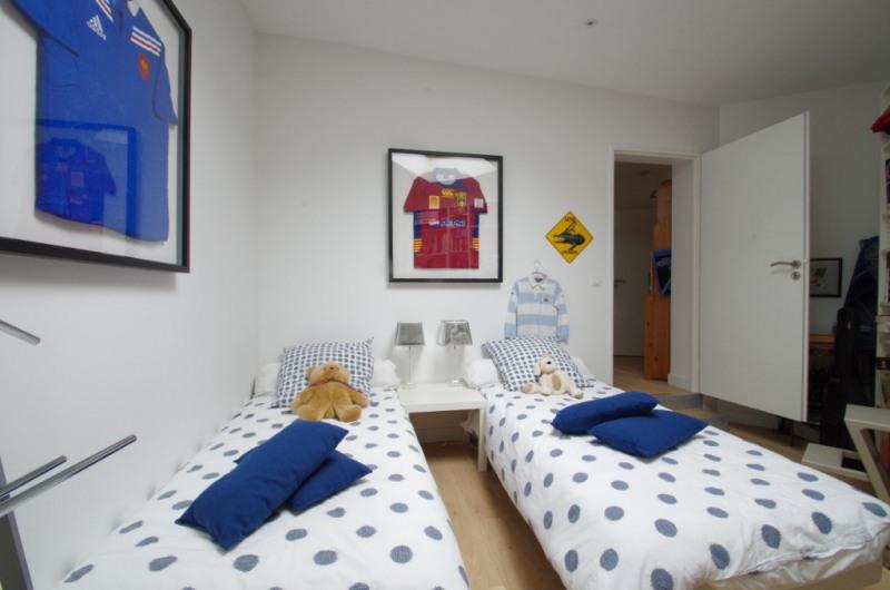 Vente de prestige maison / villa La rochelle 1092000€ - Photo 16