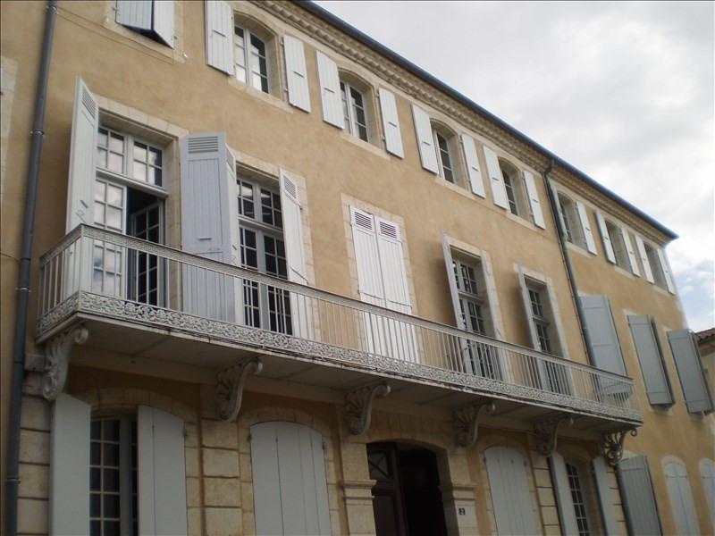 Location maison / villa Auch 630€ CC - Photo 2