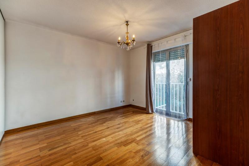 Vente appartement Saint laurent du var 264000€ - Photo 7