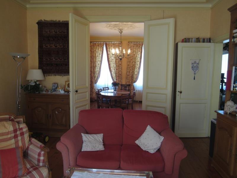 Vente de prestige maison / villa Libourne 495000€ - Photo 3