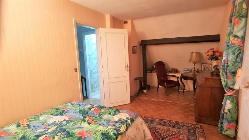 Vente maison / villa Le plessis trevise 429000€ - Photo 7