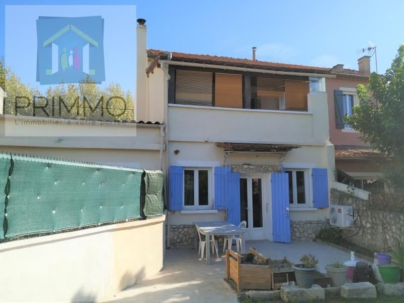 Vente maison / villa Cavaillon 269 900€ - Photo 7