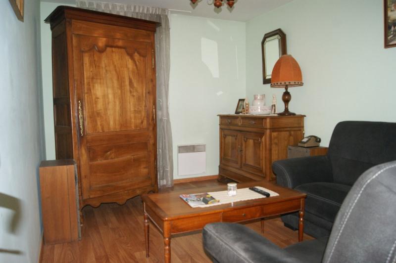 Vente appartement Challans 236200€ - Photo 5