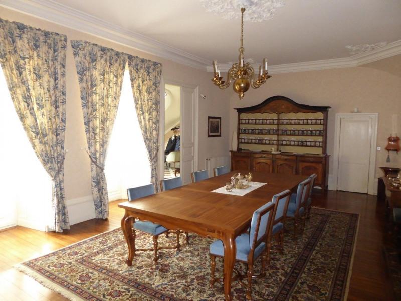 Deluxe sale house / villa Cognac 1050000€ - Picture 15
