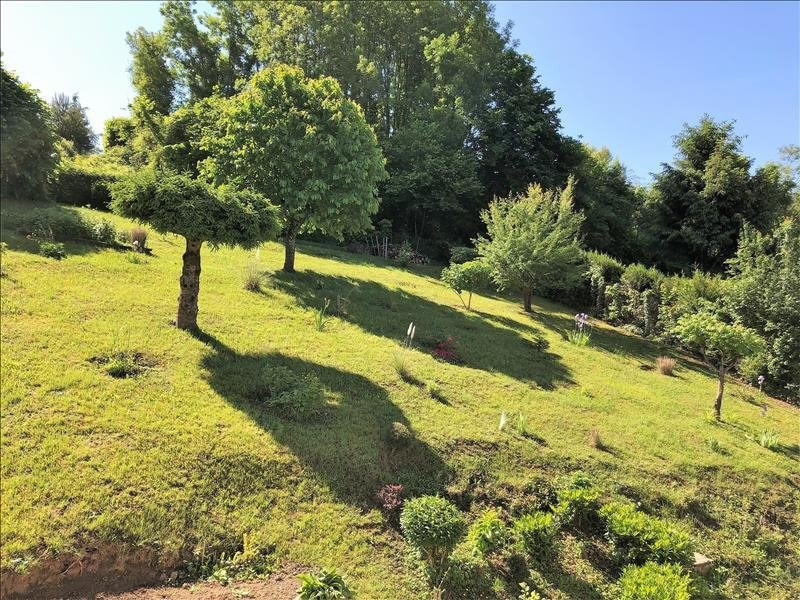 Sale house / villa Fillinges 469000€ - Picture 14