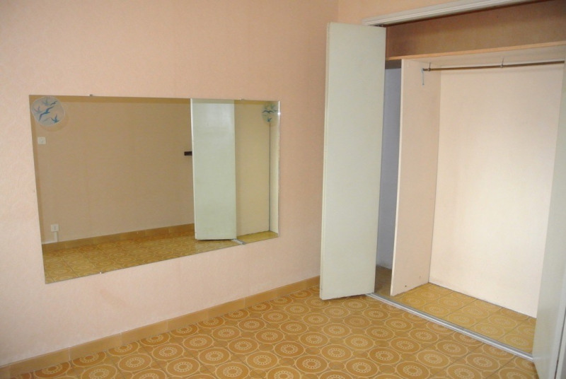 Sale apartment Ajaccio 155000€ - Picture 12