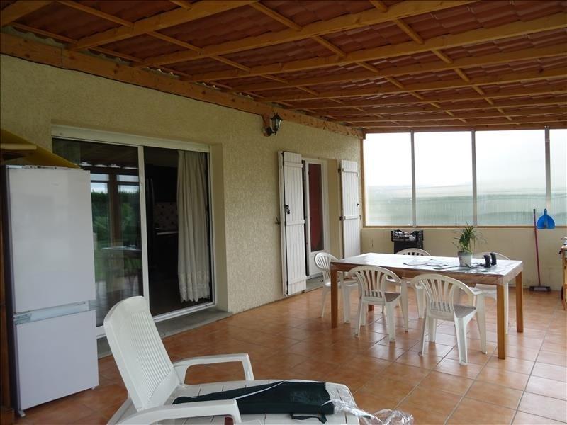Vente maison / villa Wissous 452000€ - Photo 7