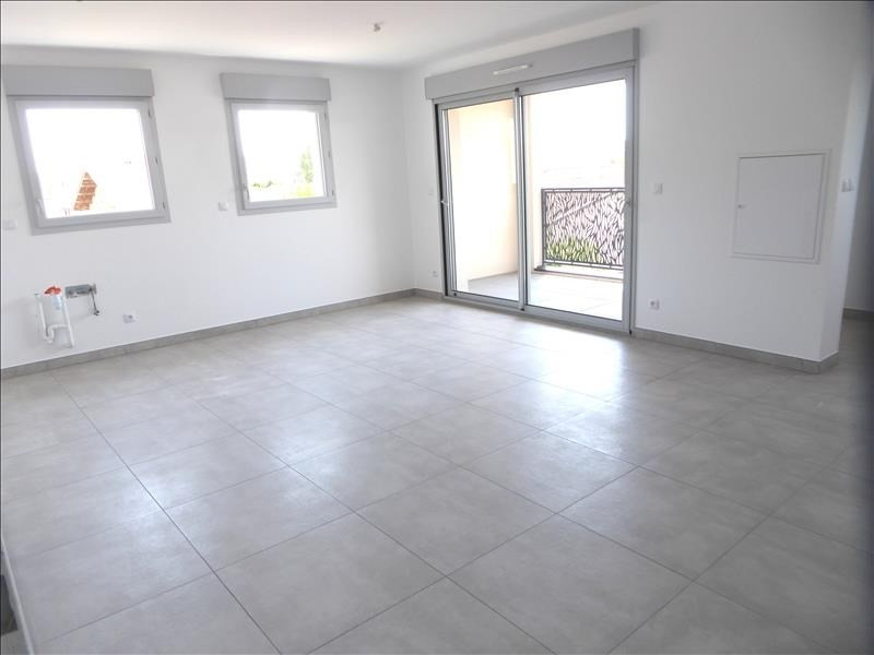 Vente appartement Septeme 194 000€ - Photo 5