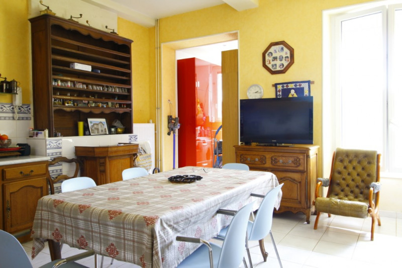 Sale house / villa Gan 245200€ - Picture 4