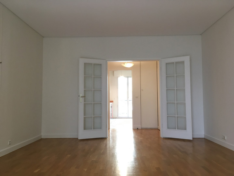 Location appartement Neuilly-sur-seine 2 975€ CC - Photo 1