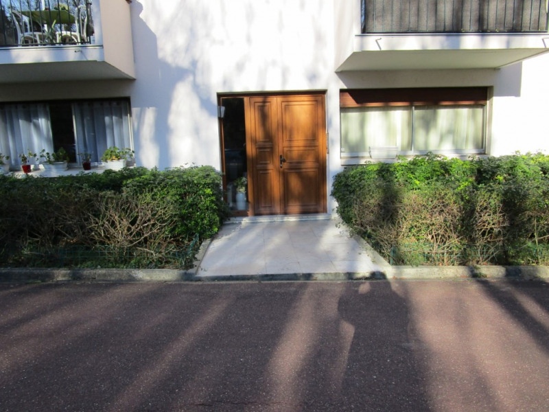 Sale apartment Marly le roi 262 000€ - Picture 3