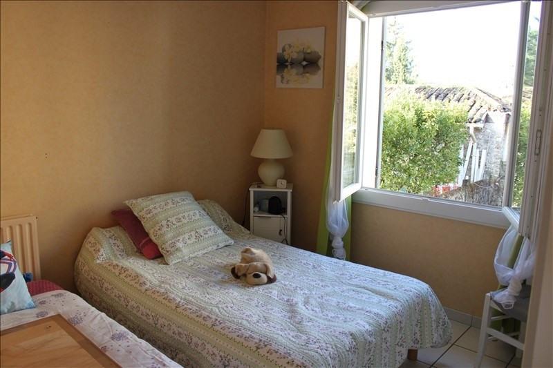 Vendita casa Langon 228000€ - Fotografia 3