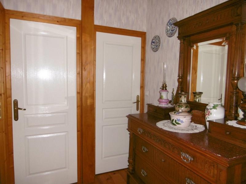 Sale house / villa Mazet st voy 145000€ - Picture 4
