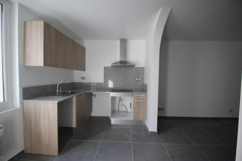 Vente appartement Port vendres 76000€ - Photo 2