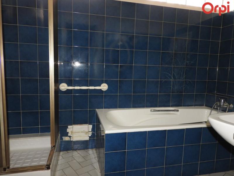 Vente maison / villa Sablonceaux 89880€ - Photo 6