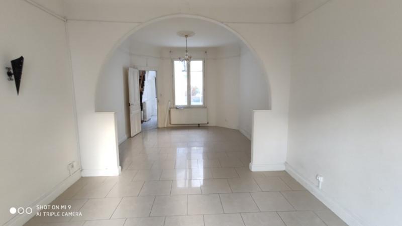 Sale house / villa Saint quentin 100200€ - Picture 3
