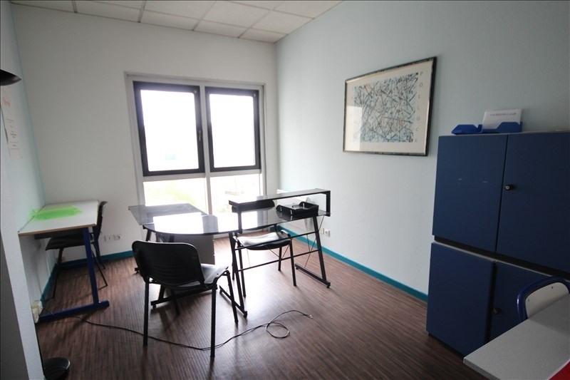 Sale office Montigny les metz 261000€ - Picture 5