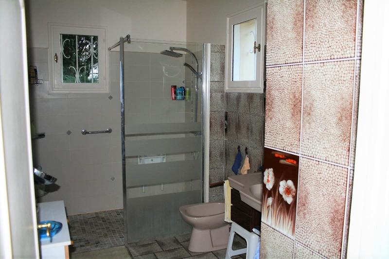 Vente maison / villa Armeau 242000€ - Photo 22