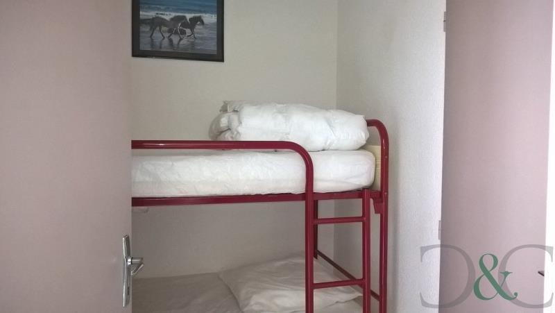 Vendita appartamento La londe les maures 189500€ - Fotografia 4