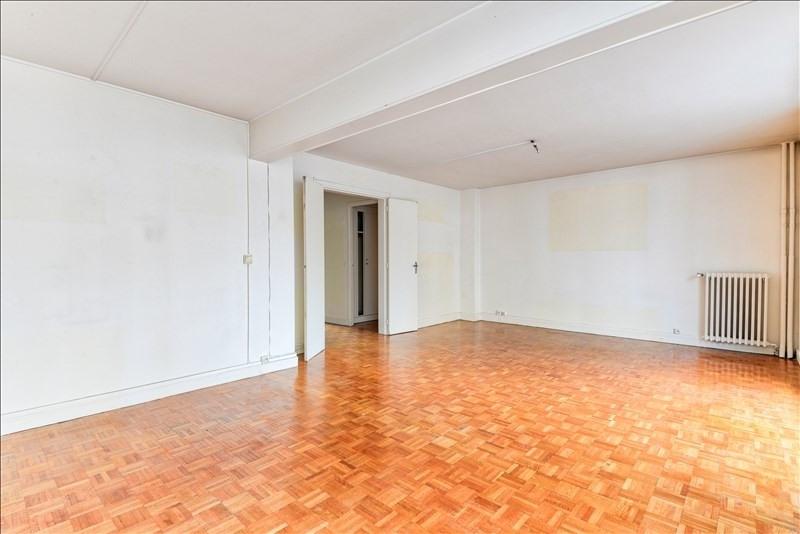 Vente appartement Courbevoie 499000€ - Photo 4