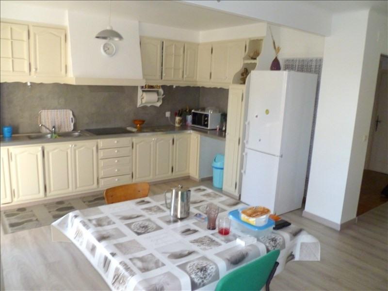 Vente maison / villa Port vendres 299000€ - Photo 4