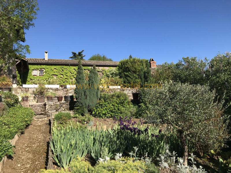 Viager maison / villa La roche-vineuse 75000€ - Photo 4