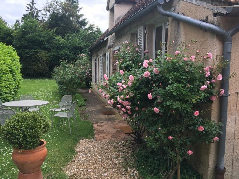 Venta  casa Rambouillet 609000€ - Fotografía 3