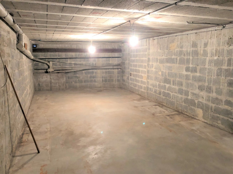 Rental empty room/storage Pierrelaye 850€ HT/HC - Picture 8