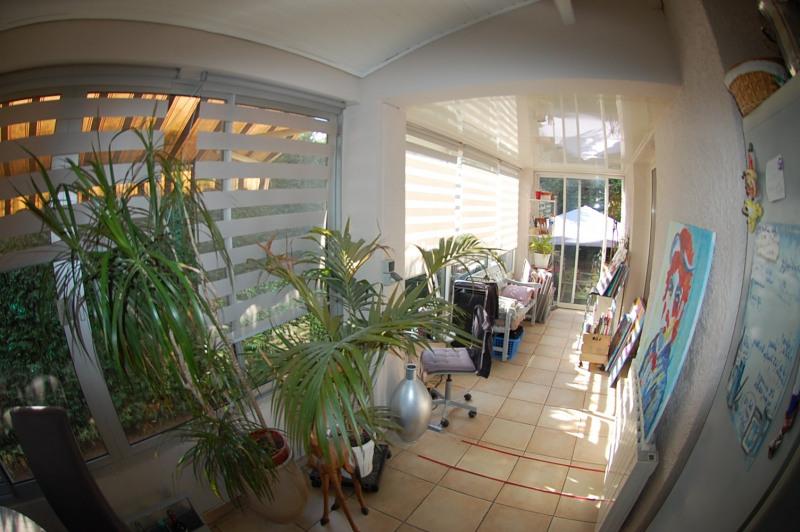 Vente maison / villa Six fours 340000€ - Photo 5