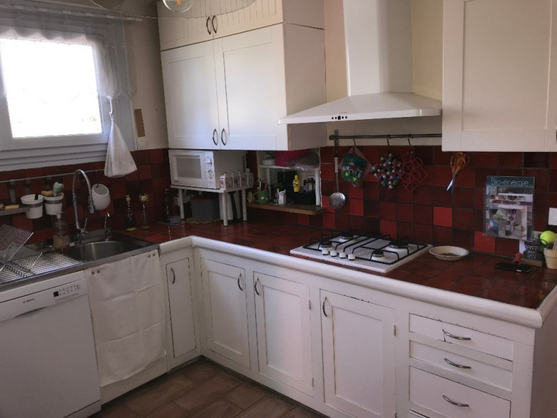 Verkoop van prestige  huis Puyricard 775000€ - Foto 11