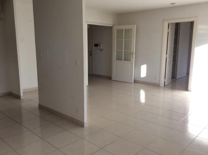 Rental apartment Fréjus 1185€ CC - Picture 5