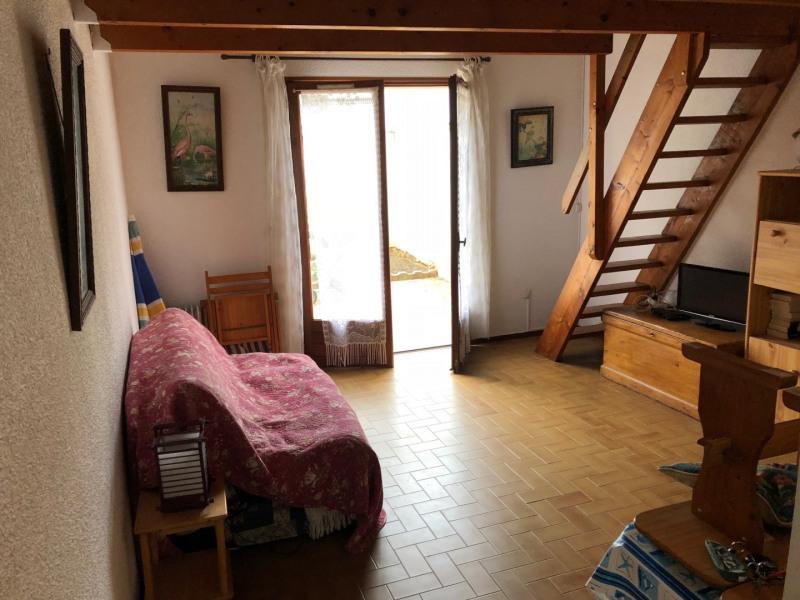 Vente appartement Saint georges de didonne 76000€ - Photo 3