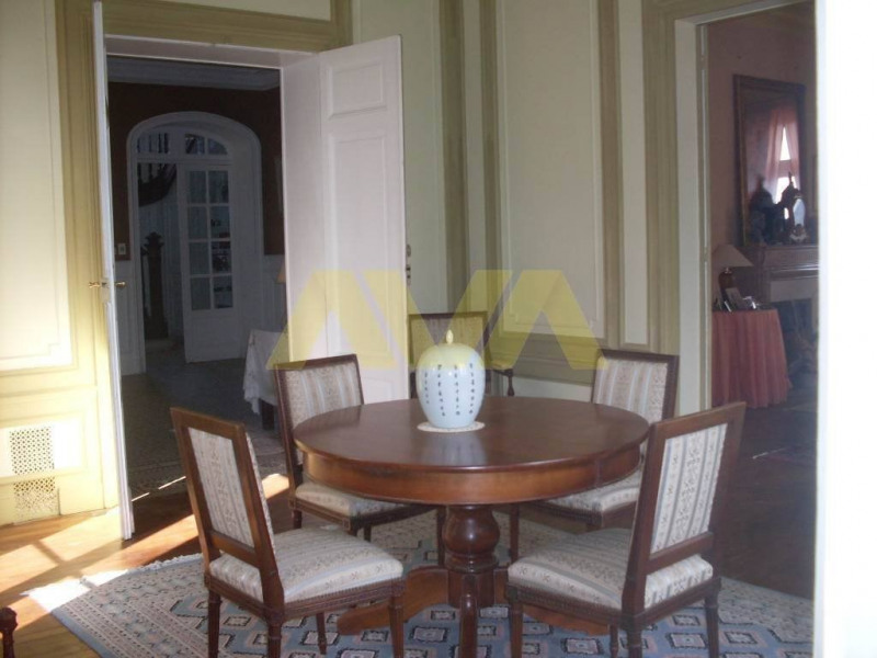 Vente de prestige maison / villa Navarrenx 810 420€ - Photo 6