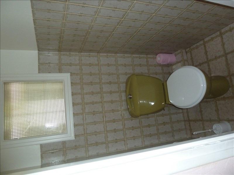Location maison / villa L isle adam 1287€ CC - Photo 10