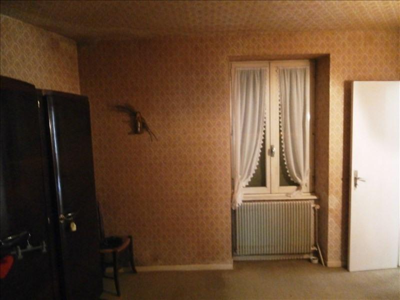Sale house / villa Secteur de mazamet 60000€ - Picture 6