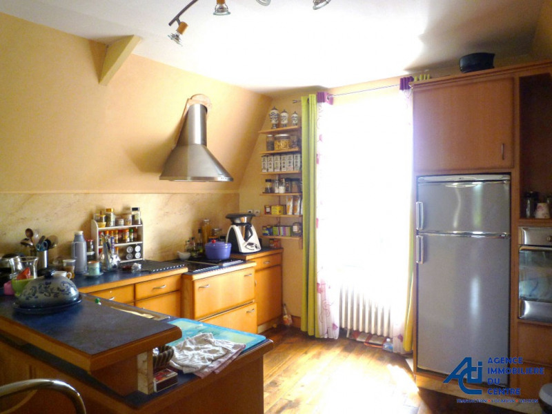 Vente maison / villa Rohan 108 000€ - Photo 2