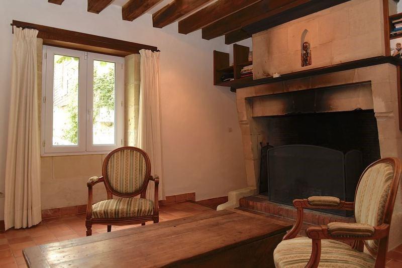 Vente de prestige maison / villa Tours 649900€ - Photo 15