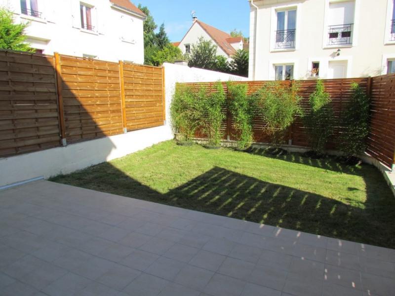 Rental house / villa Bry sur marne 2599€ CC - Picture 9