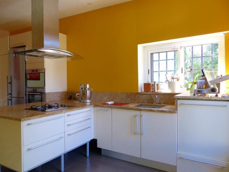Vente de prestige maison / villa Beziers 945000€ - Photo 7