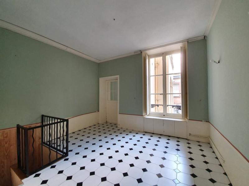 Vente appartement Versailles 750 000€ - Photo 6