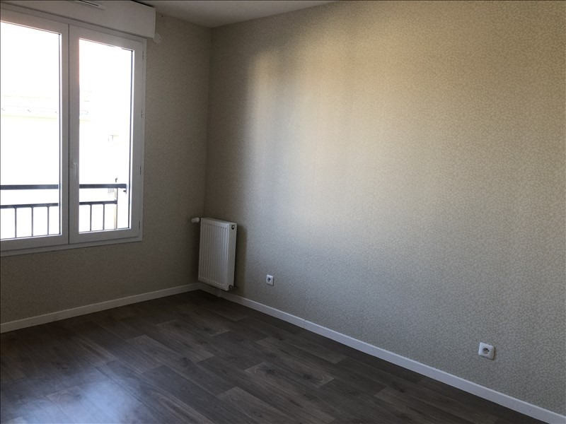 Location maison / villa La queue lez yvelines 1 440€ +CH - Photo 6