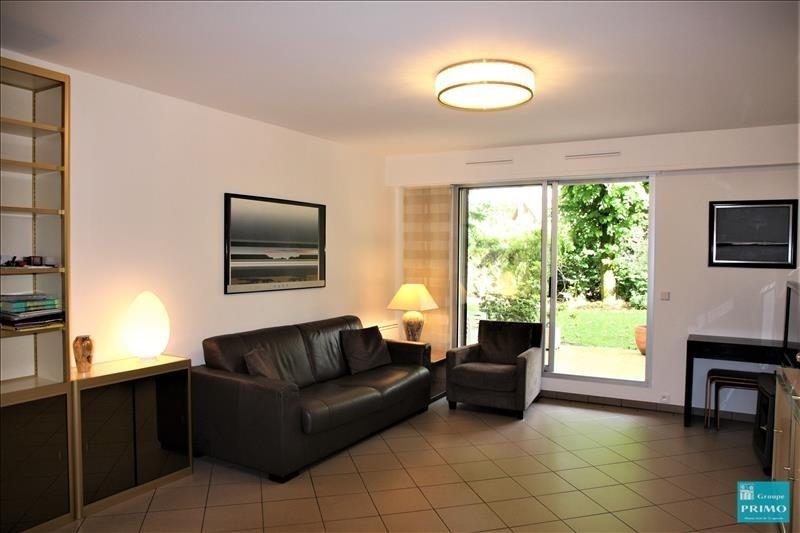 Vente appartement Le plessis robinson 375000€ - Photo 3