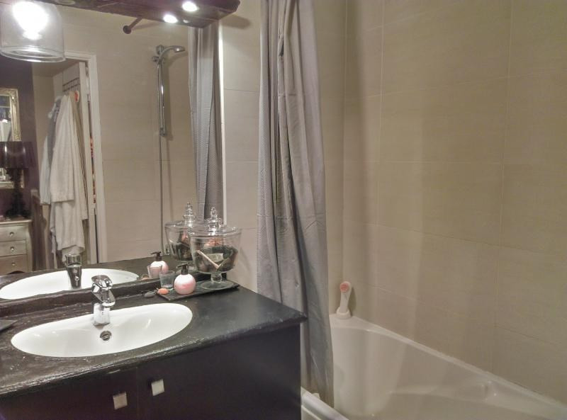 Vente appartement Poissy 325 000€ - Photo 8