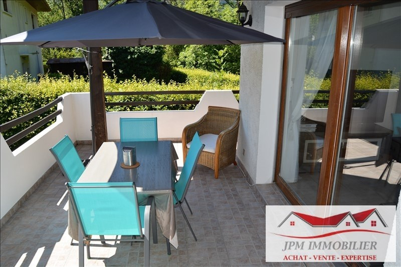 Vente maison / villa Scionzier 395 000€ - Photo 6