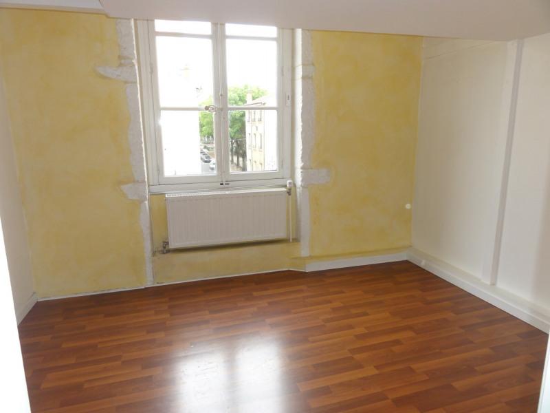 Vente appartement Lyon 1er 252000€ - Photo 3