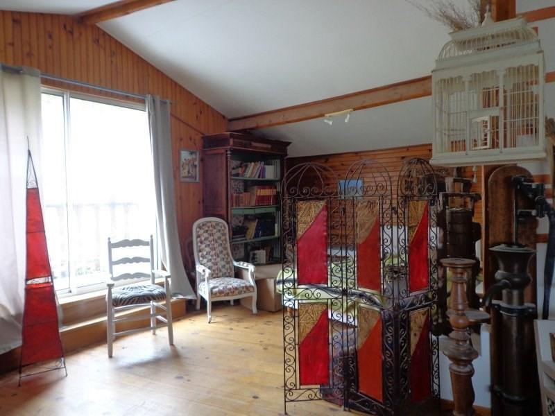 Venta  casa La teste de buch 380000€ - Fotografía 2