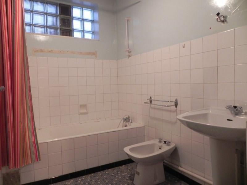 Sale building Agen 250000€ - Picture 9