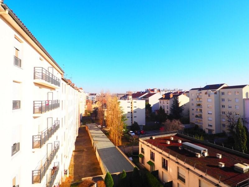 Location appartement Lyon 8ème 695€ CC - Photo 6