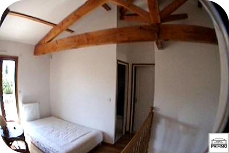 Location maison / villa Fleurieu sur saone 1850€ CC - Photo 4
